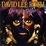 David Lee Roth Sonrisa Salvaje (Spanish Version)