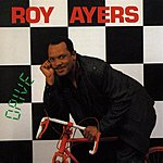 Roy Ayers Drive