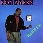 Roy Ayers Wake Up