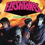Fleshtones Powerstance!