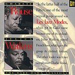 Charlie Rouse Les Jazz Modes, Vol.1