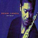 Dean James Intimacy