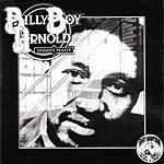 Billy Boy Arnold Sinner's Prayer