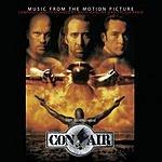 Mark Mancina Con Air: Original Motion Picture Soundtrack