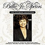 Billie Jo Spears The Ultimate Collection
