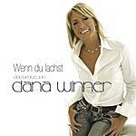 Dana Winner Wenn Du Lachst: Das Beste Von Dana Winner