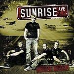 Sunrise Avenue On The Way To Wonderland