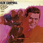 Glen Campbell The Big Bad Rock Guitar Of Glen Campbell