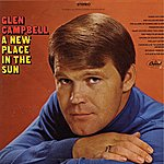 Glen Campbell A New Place In The Sun