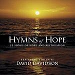 David Davidson Hymns Of Hope