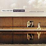 Paul Van Dyk Reflections (Bonus Disc)