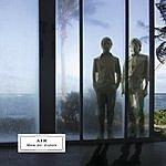 Air Mer Du Japon (Kris Menace Edit)