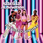 Sheila The Complete Disco Years
