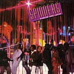 The Spinners Dancin' And Lovin'