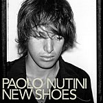 Paolo Nutini New Shoes (4-Track Maxi-Single)