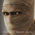Pharoahe Monch Desire (Edited)