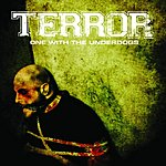 Terror One With The Underdogs (Parental Advisory)