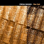 Fresh Moods The Fall (4-Track Maxi Single)