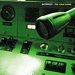 Autopilot The Voice Inside