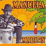 Marlon Manuela (Salsa)