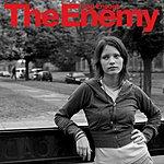 The Enemy Had Enough (Single)