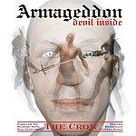 Armageddon The Crow
