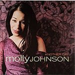 Molly Johnson Another Day