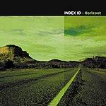 Index Id Horizont (3-Track Maxi Single)