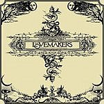 The Lovemakers Whine & Dine (Single)
