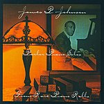 James P. Johnson Parlor Piano Solos From Rare Piano Rolls