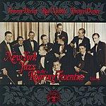 Jimmy Dorsey New York Jazz In The Roaring Twenties, Vol.2
