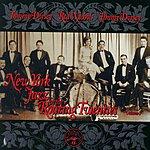 Jimmy Dorsey New York Jazz In The Roaring Twenties, Vol.3