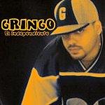 G. Ringo El Independiente
