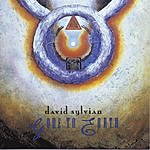 David Sylvian Gone To Earth (Remastered) (Bonus Tracks)