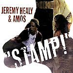 Jeremy Healy And Amos Stamp! (3-Track Maxi-Single)
