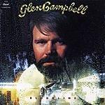 Glen Campbell Bloodline