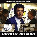 Gilbert Bécaud Crois-moi Ça Durera: Bande Originale De Film (Single)