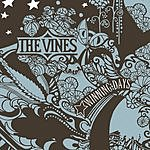 The Vines Winning Days (Parental Advisory)