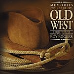 Craig Duncan Memories Of The Old West: A Tribute To The Music And Memory Of Roy Rogers