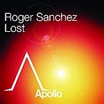 Roger Sanchez Lost (Remix EP)