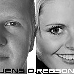 Jens O. Reason (6-Track Maxi Single)