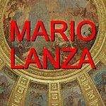 Mario Lanza La Donna E Mobile