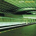 Ruxpin Midnight Drive