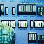 Autopilot World Receiver