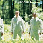 Phonosynthese Lebensstrom