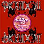 John Dahlbäck I Slide (3-Track Single)