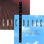 Bob Thompson Love Dance