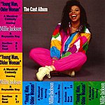 Millie Jackson Young Man, Older Woman