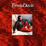 Tyrone Davis You Stay On My Mind