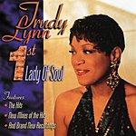 Trudy Lynn First Lady Of Soul